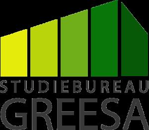 Studiebureau Greesa